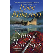 ISBN Stars in Your Eyes