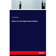 Notes on the High School Reader