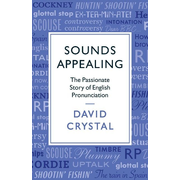 ISBN Sounds Appealing book Paperback 304 pages