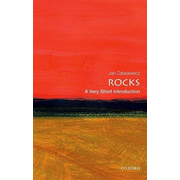 ISBN Rocks: A Very Short Introduction English
