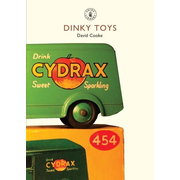 ISBN Dinky Toys