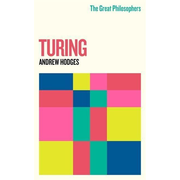 The Great Philosophers: Turing