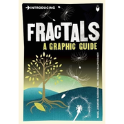 Allen & Unwin Introducing Fractals book Science & nature English Paperback 176 pages