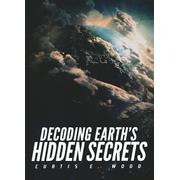 Decoding Earth's Hidden Secrets