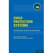 ISBN Child Protection Systems ( International Trends and Orientations ) English