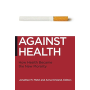 Against Health