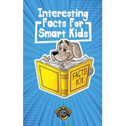 Interesting Facts for Smart Kids