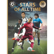 Stars of All Time