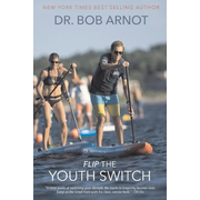 Flip the Youth Switch