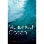 ISBN Vanished Ocean ( How Tethys Reshaped the World ) English