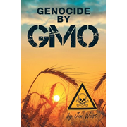 Genocide by GMO