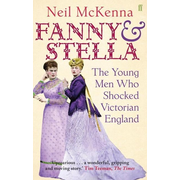 Allen & Unwin Fanny and Stella book Biography English Paperback 432 pages