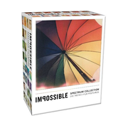 ISBN The Impossible Project Spectrum Collection