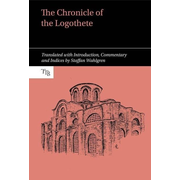 Chronicle of the Logothete