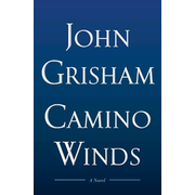 Camino Winds - Limited Edition