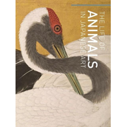 Life of Animals in Japanese Art