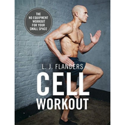 Flanders, L: Cell Workout