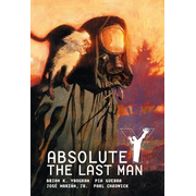 ABSOLUTE Y THE LAST MAN V01