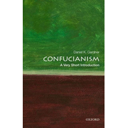ISBN Confucianism: A Very Short Introduction 152 pages English