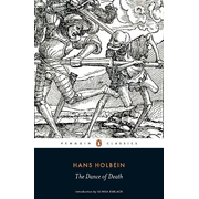 ISBN The Dance of Death
