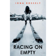 Rossely, I: Racing on Empty
