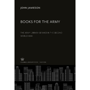 Books for the Army