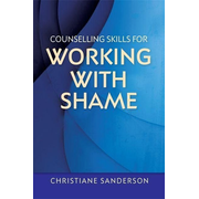 UBC Press Counselling Skills for Working with Shame book Paperback