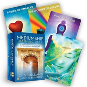 FLSH CARD-MEDIUMSHIP TRAINING
