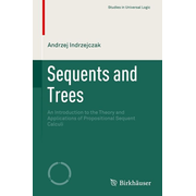 Sequents and Trees