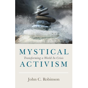 Mystical Activism - Transforming a World In Crisis