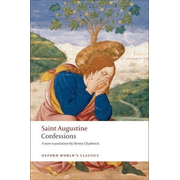 ISBN The Confessions 352 pages English