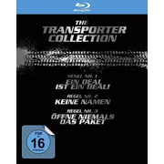 Transporter Collection BD