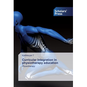 Curricular Integration in physiotherapy education