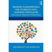 Reading Fundamentals for Students with Learning Difficulties