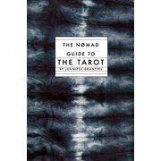 The Nomad Guide to the Tarot