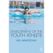 Development of the Youth Athlete