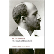 ISBN The Souls of Black Folk 272 pages English