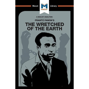 Quinn, R: An Analysis of Frantz Fanon's The Wretched of the