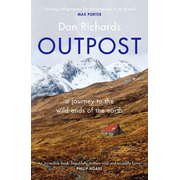 ISBN Outpost book Paperback 336 pages