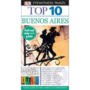 ISBN Top 10 Buenos Aires