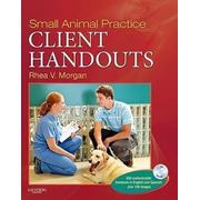 Small Animal Practice Client Handouts