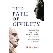 Path of Civility, The
