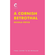ISBN A Cornish Betrothal book Paperback 464 pages