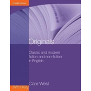 ISBN 9780521140508 book Reference & languages English Paperback