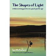 The Shapes of Light
