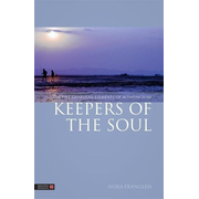 UBC Press Keepers of the Soul book Paperback