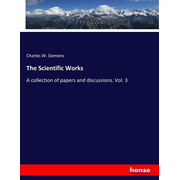The Scientific Works