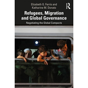 Refugees, Migration and Global Governance
