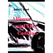 Alfonzo and The Cadillac