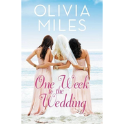 Hachette UK One Week to the Wedding book English Paperback 384 pages